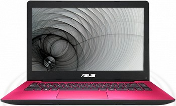 ASUS X453MA-WX508D