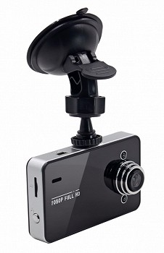 DVR K-6000