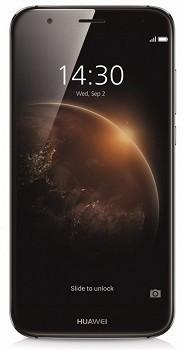 HUAWEI G8 32GB GREY