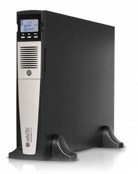 RIELLO UPS SENTINEL DUAL SDH 2200 (CSDH2K21RU) + BB SDH 72-M1
