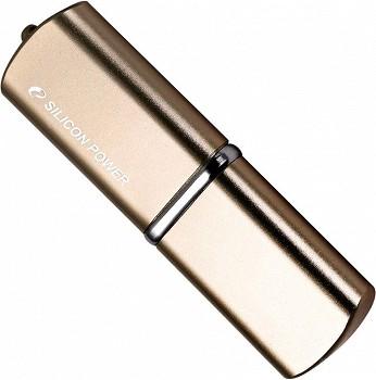 SILICON POWER LUXMINI 720 16GB BRONZE