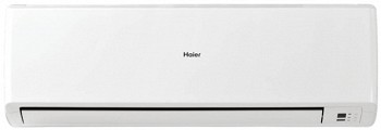 HAIER AS09GA3HAA / 1U09DR4EAA