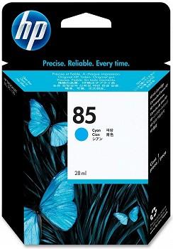 HP 85  (C9425A)