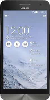 ASUS ZENFONE 6 (A600CG) 32GB WHITE