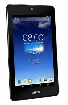 ASUS MEMO PAD HD7 BLUE