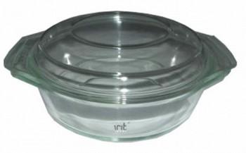 IRIT IRH 351