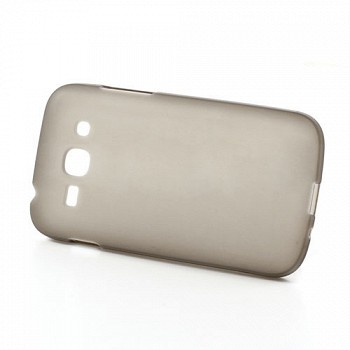 TPU Case for Samsung Galaxy Ace 3 s7272