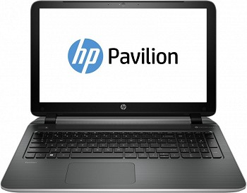HP PAVILION 15-P055ER (J1T88EA)