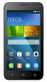 HUAWEI Y560 8GB WHITE