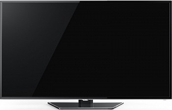 TCL 40S4690F