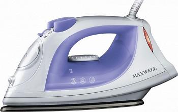 MAXWELL MW-3003 VT
