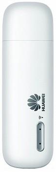 HUAWEI E8231 3G