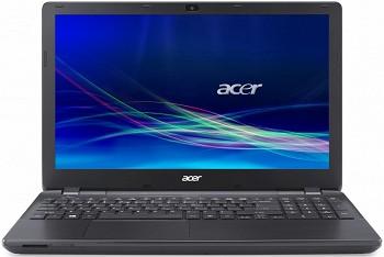 ACER ASPIRE E5-521G-81N8 (NX.MS5ER.009)