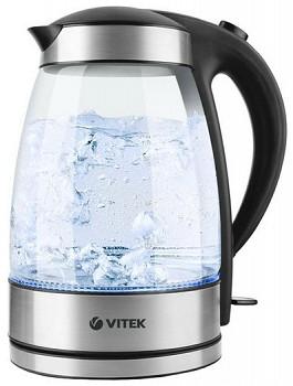 VITEK VT-1173