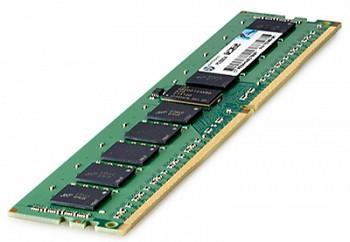 HP 8GB DDR4 2133MHZ (726718-B21)