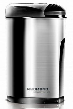 REDMOND RCG-M1602