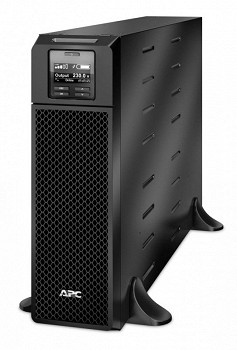 UPS APC SMART-UPS SRT5KXLI SRT 5000VA 230V