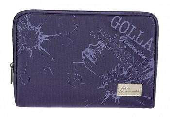 GOLLA G1462