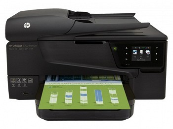 HP OFFICEJET 6700 (CN583A)
