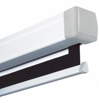 REFLECTA COMPACT RF ELECTROL  213x280 (10101087)