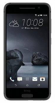 HTC ONE A9 16GB GREY