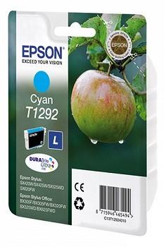 EPSON T1292 (C13T12924011)