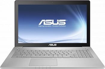 ASUS N550JK-CN338H