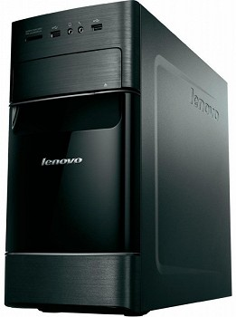 LENOVO H535 (57331050)