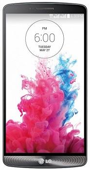 LG G3 (D858) 32GB BLACK