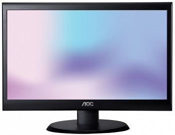 AOC E950SWN LCD 18.5