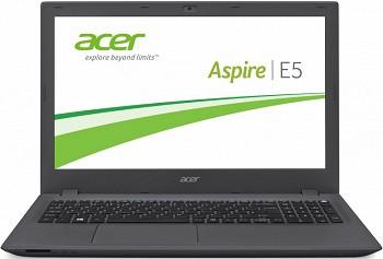ACER ASPIRE E5-573-C48P (NX.MVHER.020)