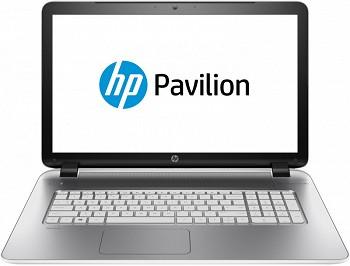 HP PAVILION 17-F210NA (M0C22EA)
