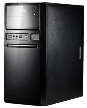 SPIRE MANEO 1078 (OEM1078B-420W-E1) BLACK