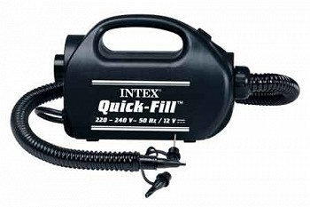 INTEX 68609
