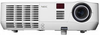 NEC NP-V311X