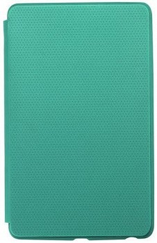ASUS NEXUS 7 SERIES TRAVEL COVER TEAL