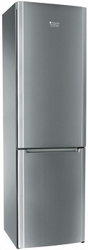 HOTPOINT ARISTON EBL-20321V