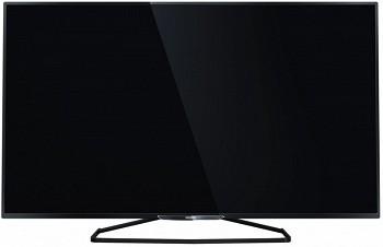 PHILIPS 47PFK6559/12 LED SMART TV 47