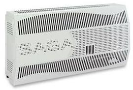 SAGA DT 11000