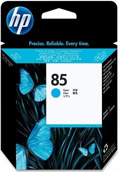 HP 85 PRINTHEAD (C9420A)