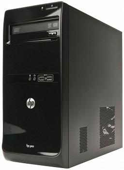 HP PRO 3500 G2 MT (G9E18EA)