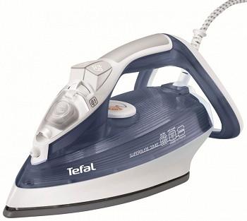 TEFAL FV3840M0