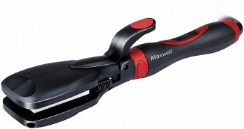 MAXWELL MW-2356 R