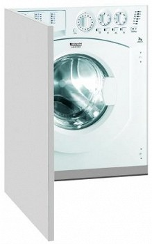 HOTPOINT ARISTON AWM 129