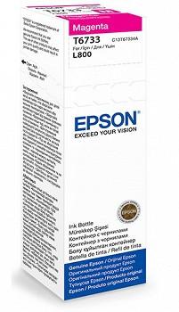 EPSON L800 C13T67334A