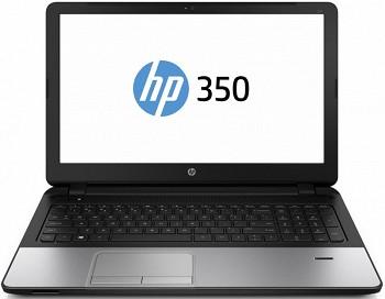 HP 350 G1 (J4U30EA)