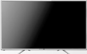 ტელევიზორი JVC LT-32N750