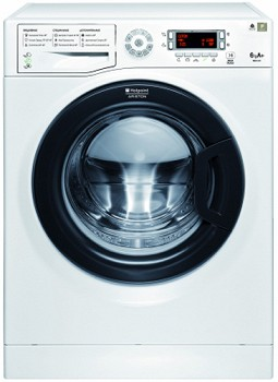 HOTPOINT ARISTON WMSD 601B CIS
