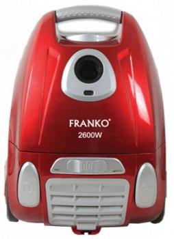 FRANKO FVC 1022