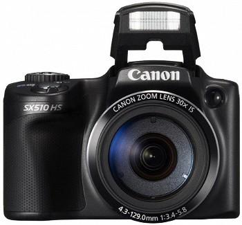 CANON POWERSHOT SX510 HS (8409B013)